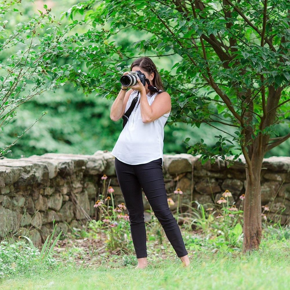 www.jacnjules.com |  www.facebook.com/jacnjules
