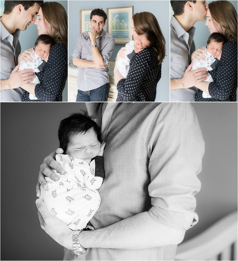 lifestyle-newborn-photos-at-home-in-nj