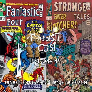 the-fantasticast-episode-45-300