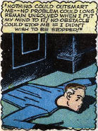 Fantastic Four #14, page 6, panel 7