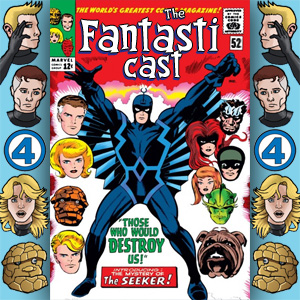 the-fantasticast-episode-52-300