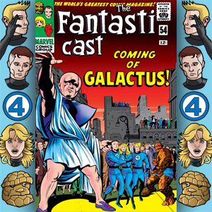 the-fantasticast-episode-54-300