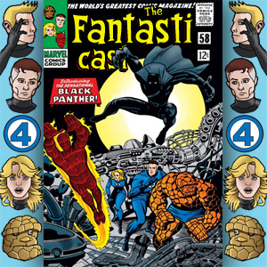the-fantasticast-episode-58-300