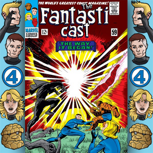the-fantasticast-episode-59-300