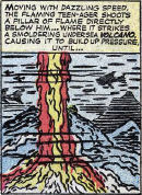 Fantastic Four Annual #1, page 29, panel 6