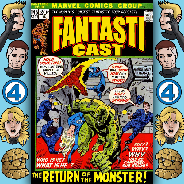 The-Fantasticast-Episode-145