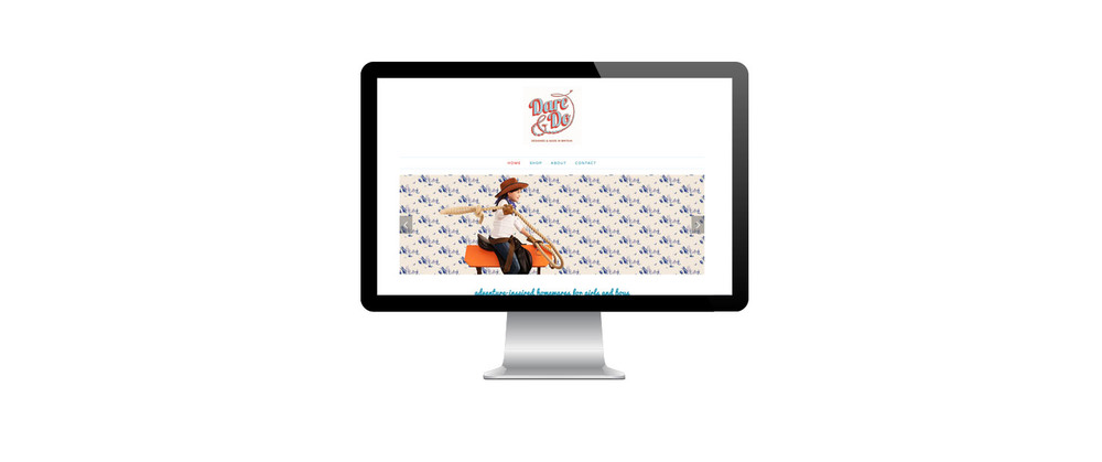 web-design-chichester