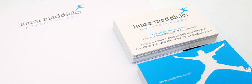 corporate-identity-chichester