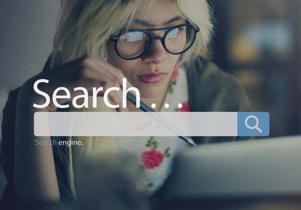 search engine optomization SEO