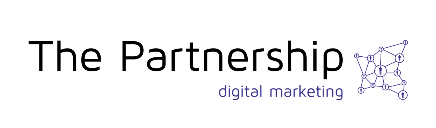 Digital Marketing Company in London, UK | The Partnership