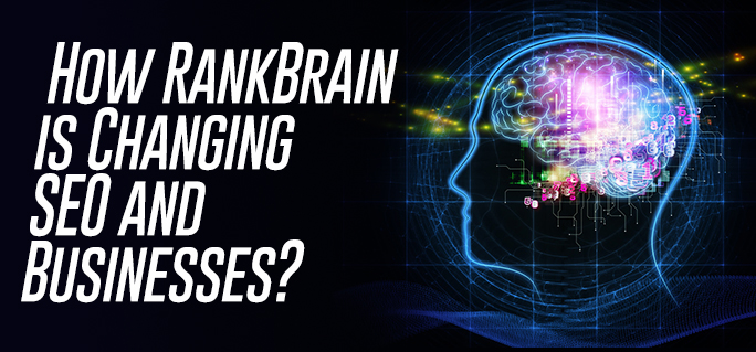 How RankBrain is Changing SEO and Businesses?