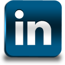 1474561783_LinkedIn.png