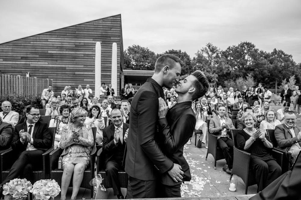 cfoto-roosendaal-homohuwelijk_5.jpg