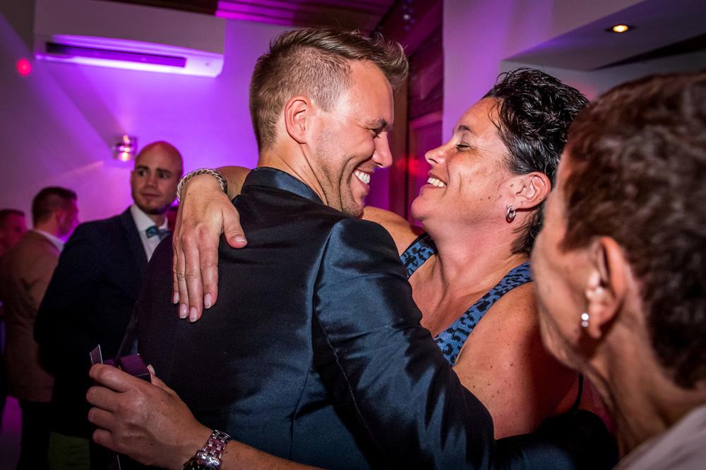 cfoto-roosendaal-homohuwelijk_8.jpg