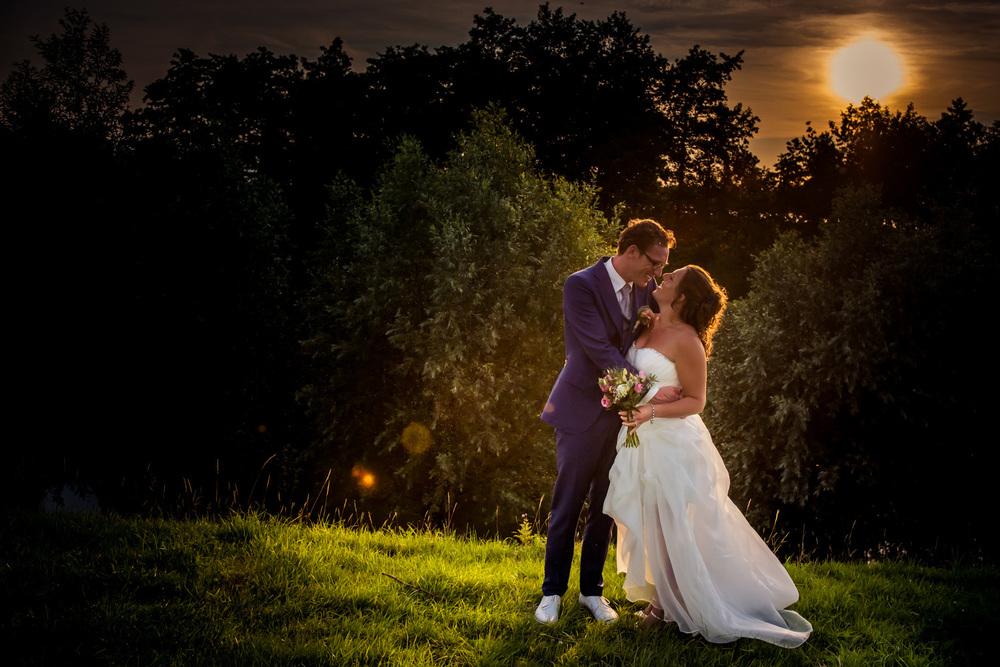 cfoto-bruidsfotograaf-zonsondergang.jpg