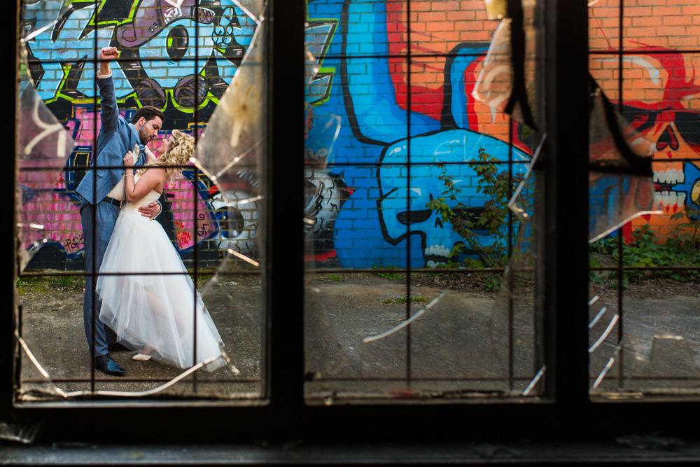 bruidsfoto-grafitti.jpg