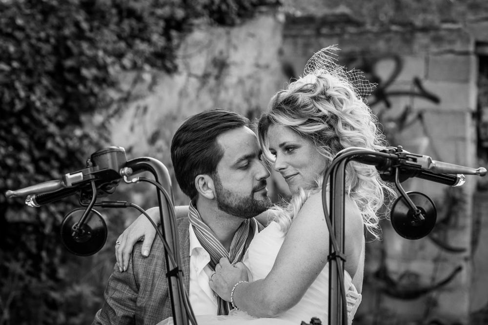 bruidsfoto-romantisch.jpg