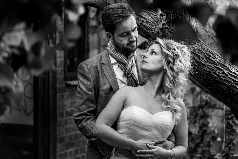 bruidsfotograaf-stoer.jpg