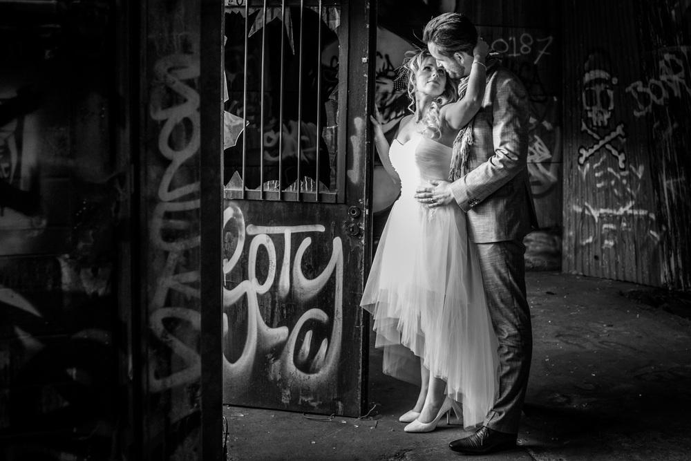 bruidsfotografie-urban.jpg