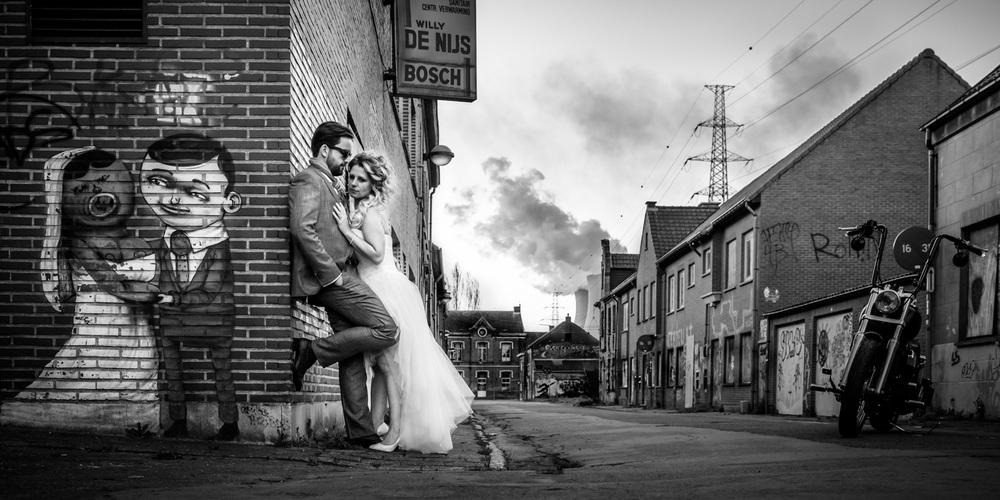 bruidsfotograaf-urban.jpg