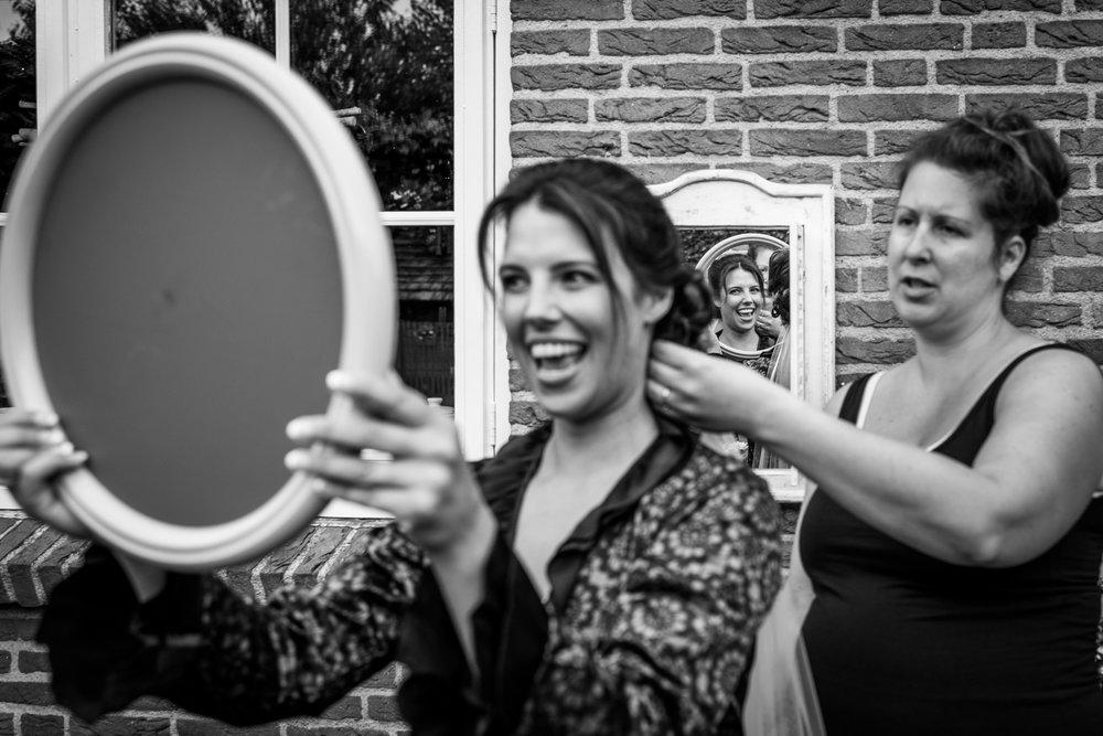 Fotograaf-Roosendaal-002.jpg