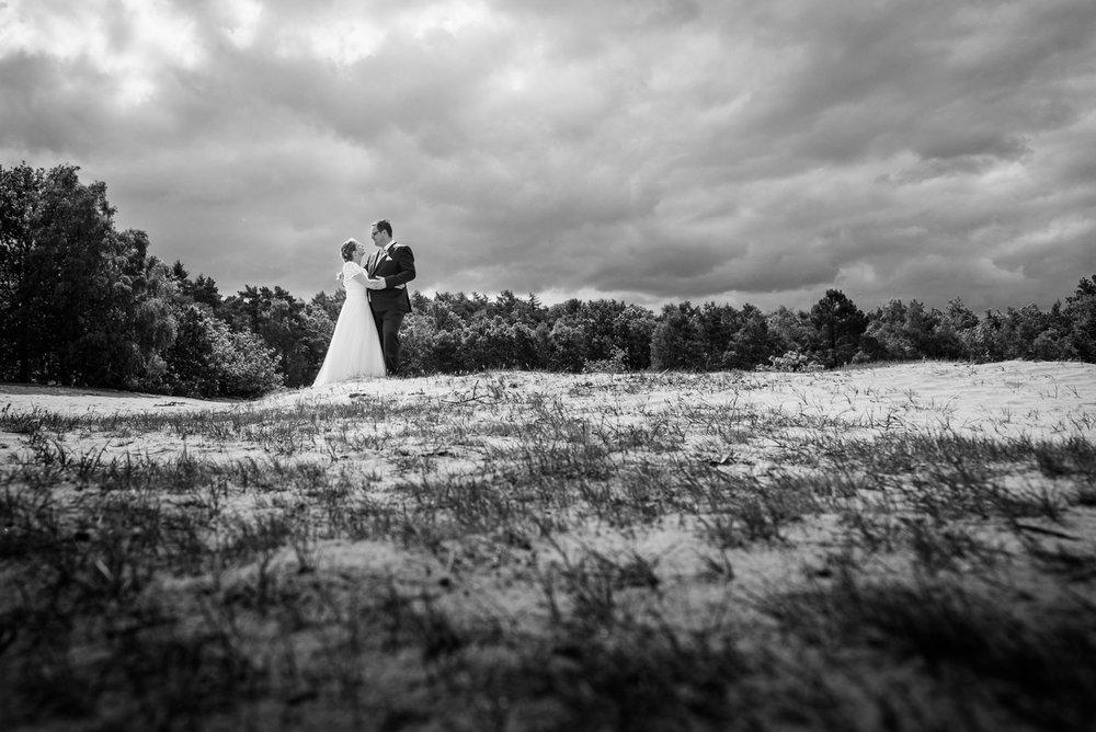 bruidsfotograaf bergen op zoom-003.jpg