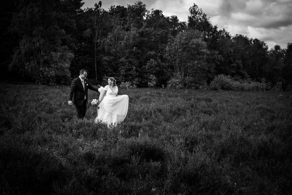 bruidsfotograaf bergen op zoom-001.jpg