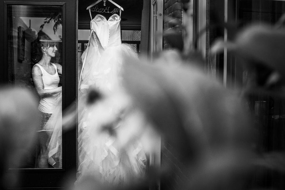 bruidsfotografie-roosendaal-001.jpg