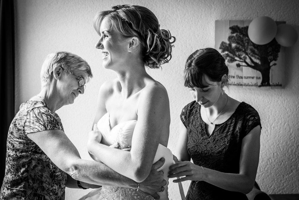 bruidsfotografie-roosendaal-004.jpg
