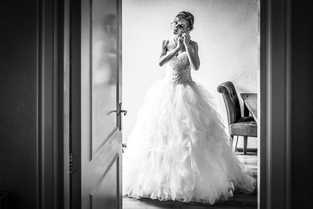 bruidsfotografie-roosendaal-005.jpg