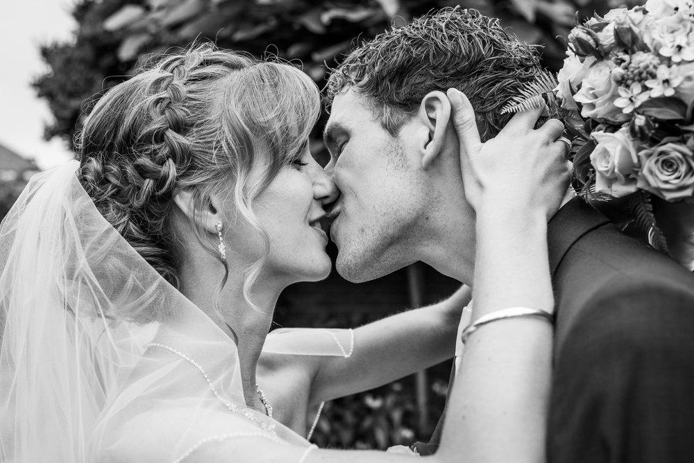 bruidsfotografie-roosendaal-007.jpg