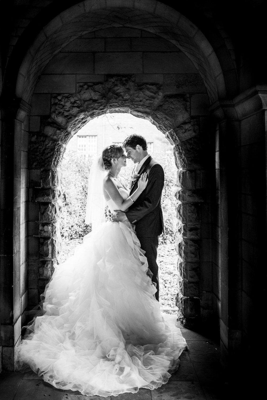 bruidsfotografie-roosendaal-009.jpg