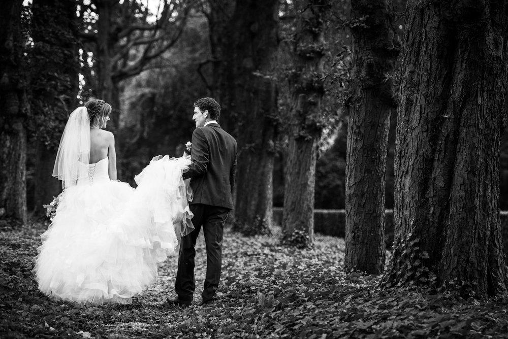 bruidsfotografie-roosendaal-010.jpg