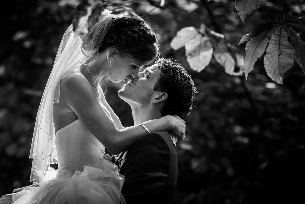 bruidsfotografie-roosendaal-011.jpg