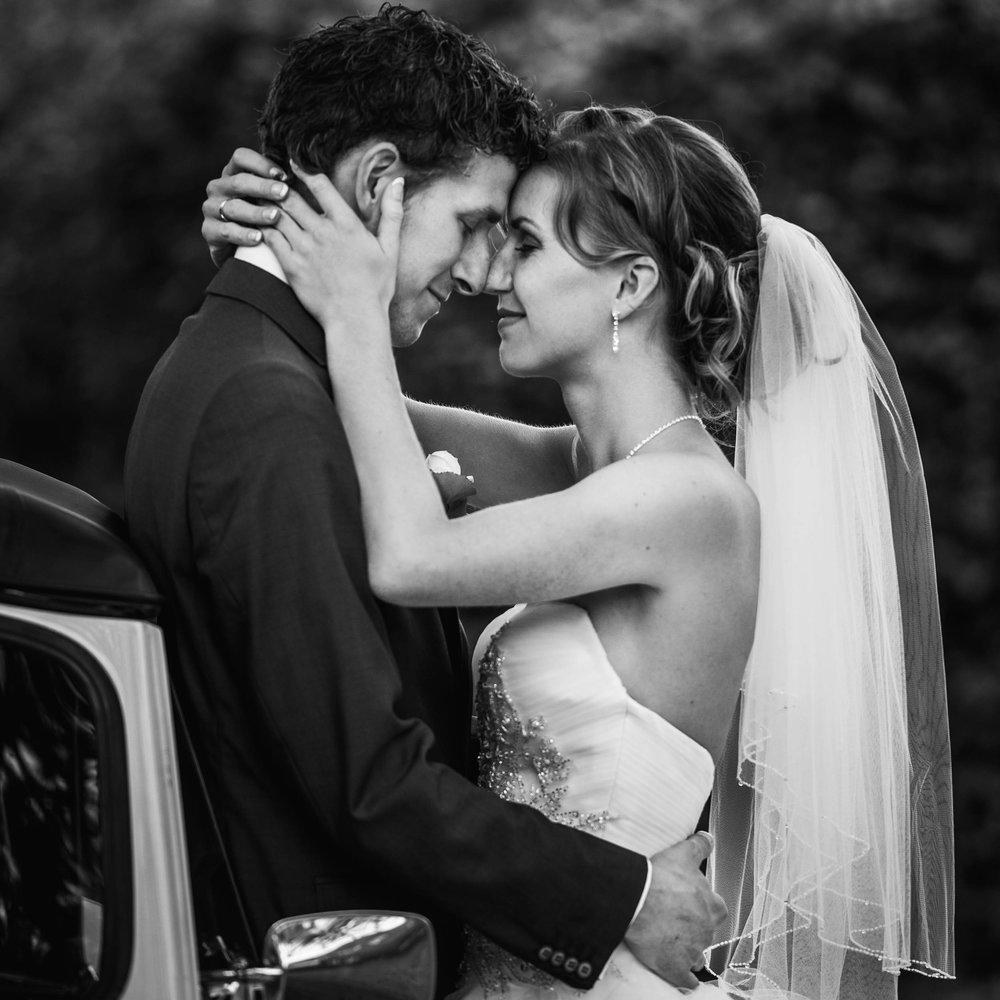 bruidsfotografie-roosendaal-012.jpg
