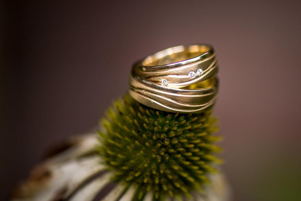 bruidsfotografie-roosendaal-014.jpg