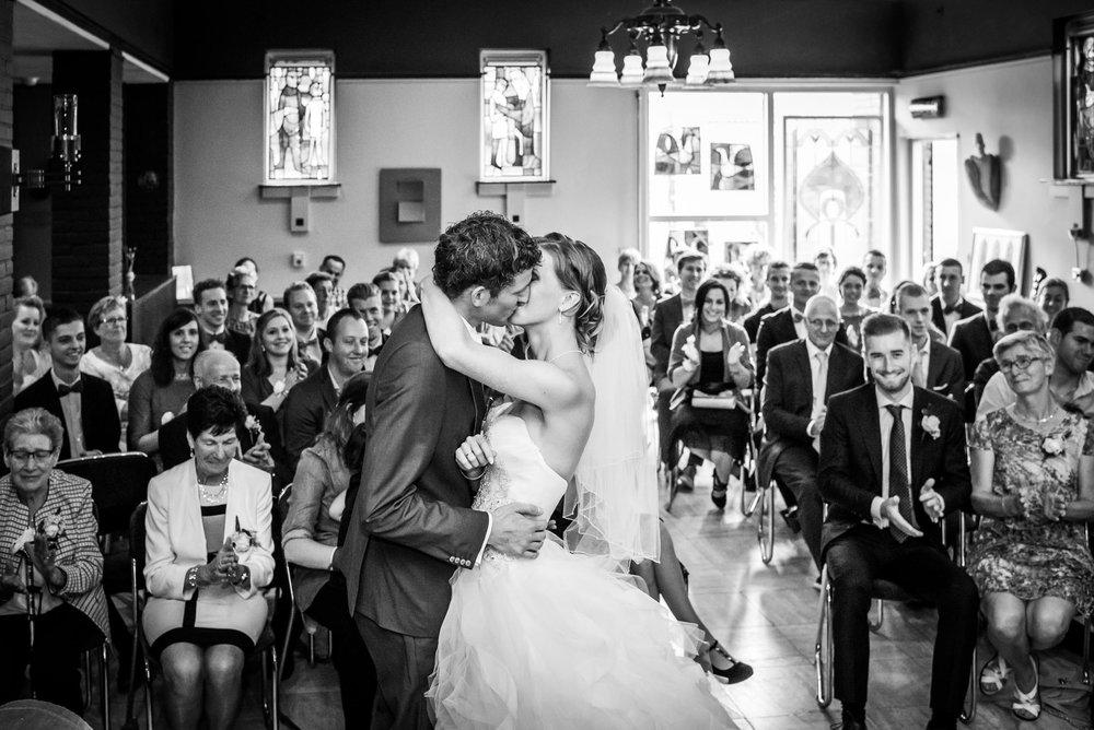 bruidsfotografie-roosendaal-016.jpg