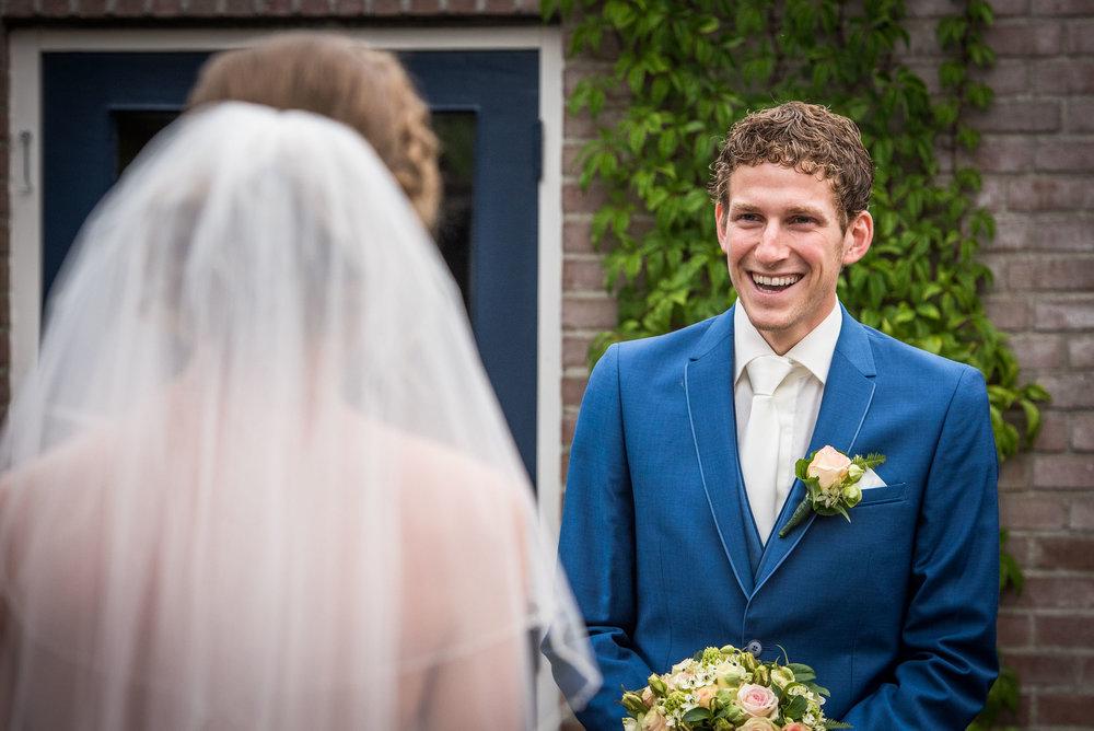 bruidsfotograaf-roosendaal-brabant-001.jpg