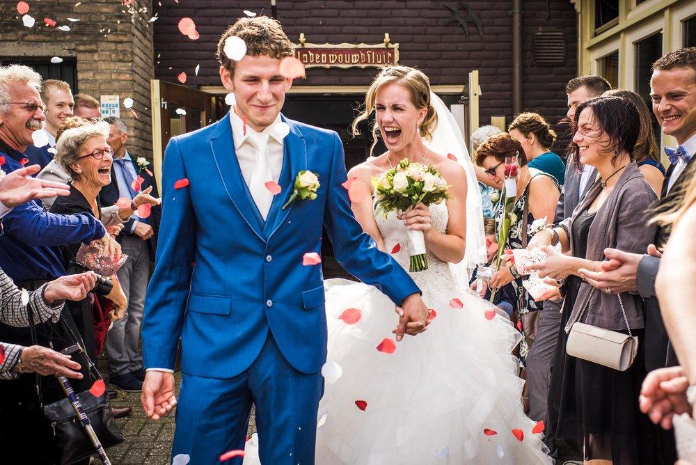bruidsfotograaf-roosendaal-brabant-004.jpg