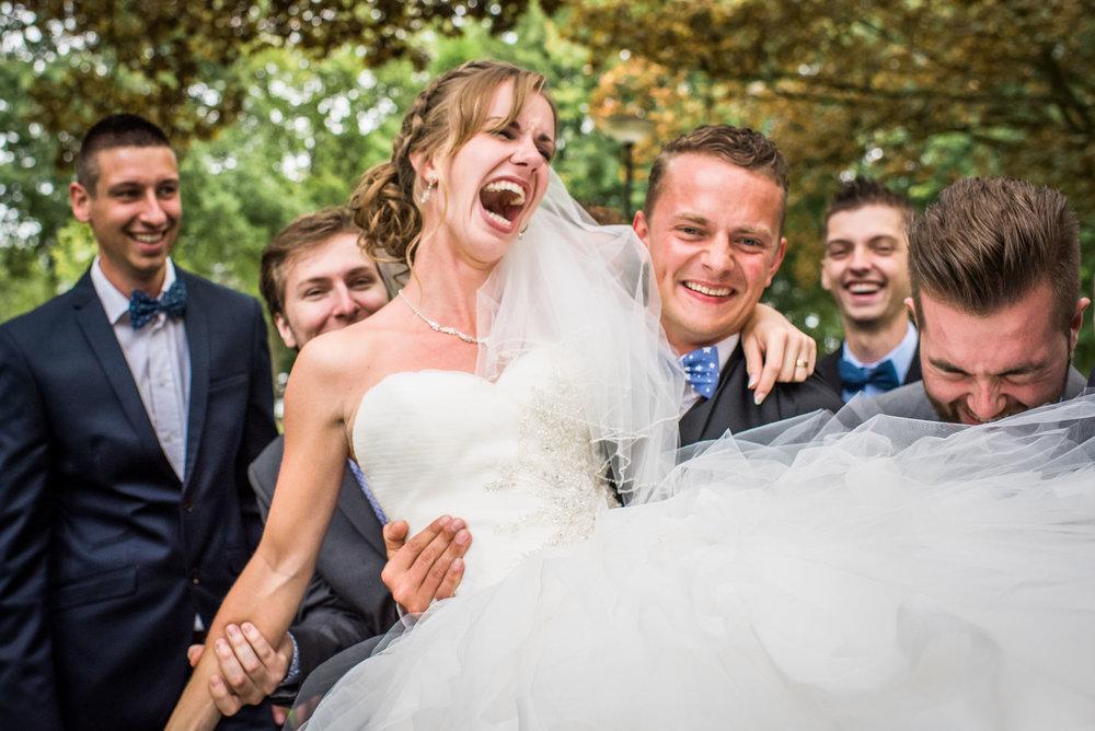 bruidsfotograaf-roosendaal-brabant-006.jpg