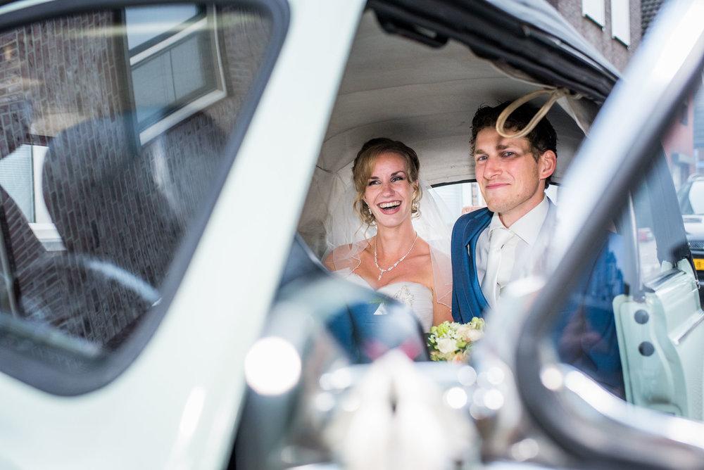 bruidsfotograaf-roosendaal-brabant2-001.jpg