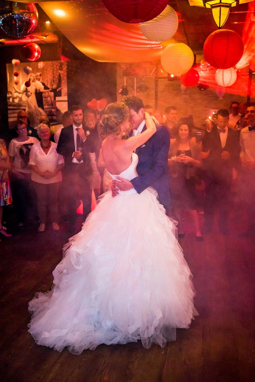 bruidsfotograaf-roosendaal-brabant2-002.jpg