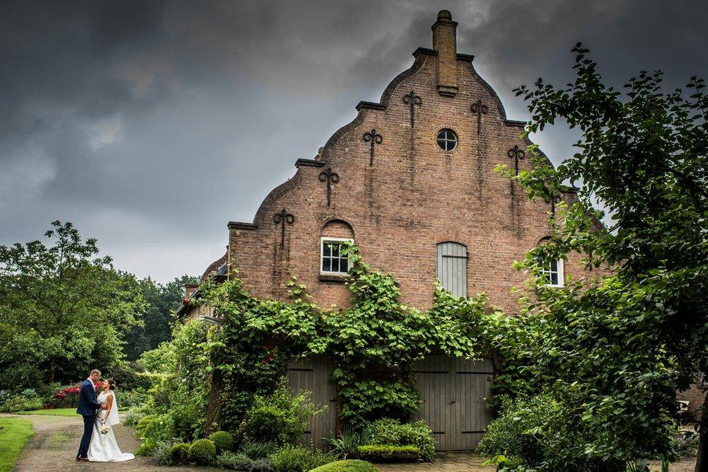 Fotograaf-Roosendaal-014.jpg