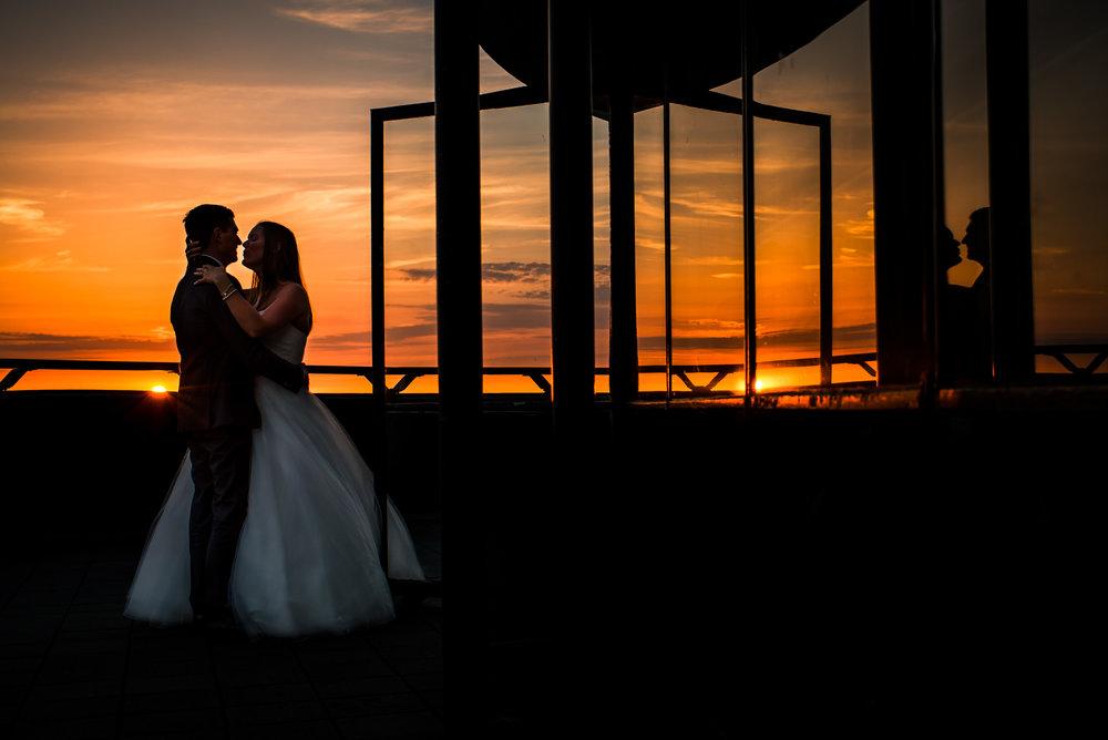 bruidsfotograaf-rotterdam-020.jpg