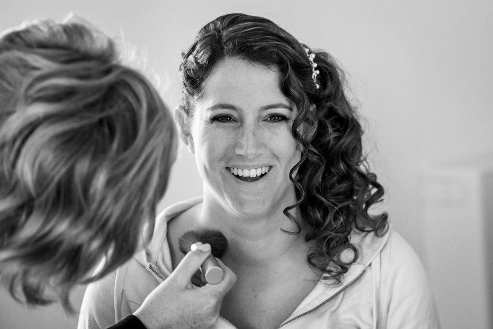 bruidsfotograaf Fijnaart