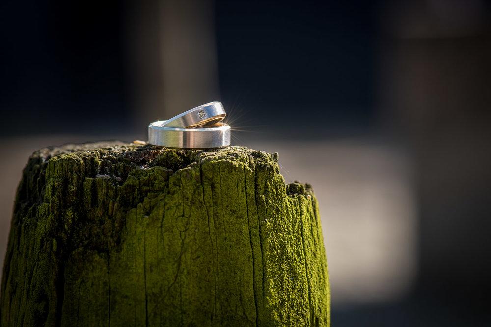 ringenfoto bruidsfotograaf Breda