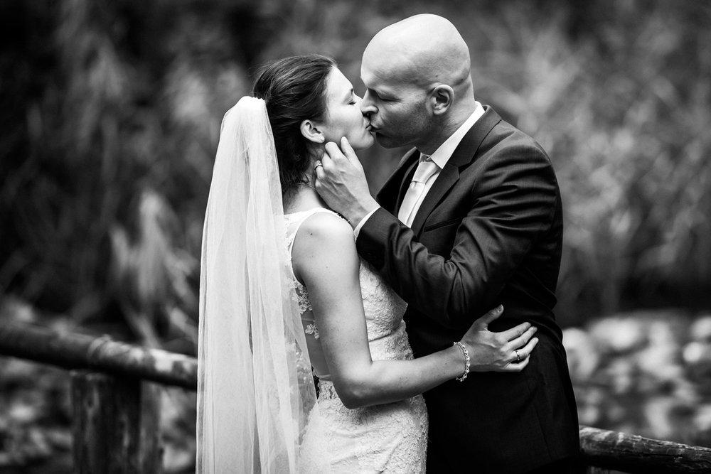 Cfoto-trouwen.jpg