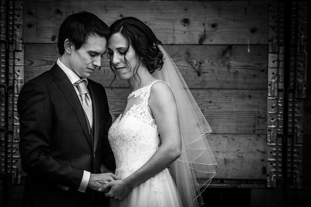 trouwfotograaf bruidspaar fotoshoot