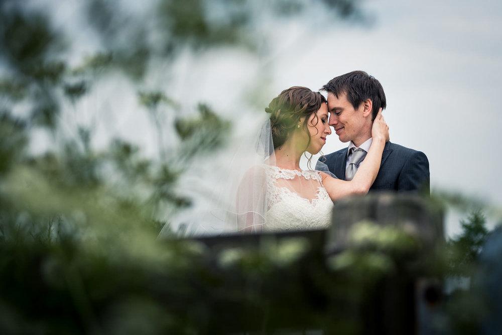 bruidsfotografie waalkade wijenburg