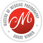 masters of dutch wedding photography, Cfoto, Caroline Elenbaas
